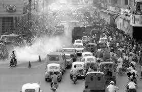 Saigon Heritage
